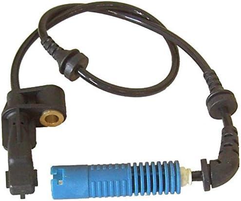 Raddrehzahl AUTLOG AS4050 Sensor