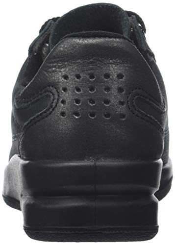 Noir Multisport noir Chaussures Metallise Tbs Indoor 034 Brandy Femme qTwEX