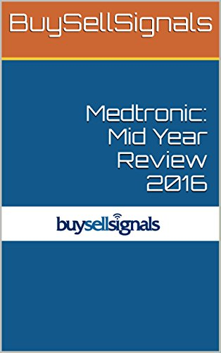 medtronic-mid-year-review-2016