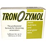 Tronozymol Nutrient - 200g