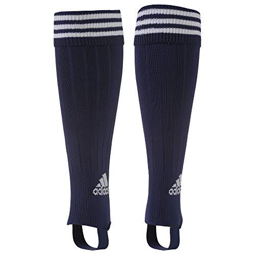 Blau Calzini Stirru Uomo Per Stripe 3 Adidas qOBzz