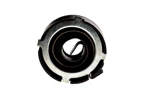 Delta 1310084 Spring with Housing for Drill Press
