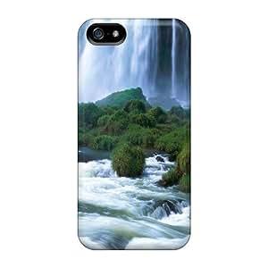 For QtDGp2311RHdxm Jootix Protective Case Cover Skin/iphone 5/5s Case Cover