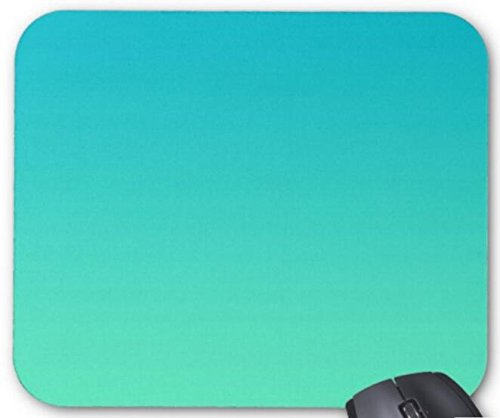 therapy Mouse Pad Computer Accessories, Gaming Mouse Mat 11.8 X 9.8 (Therapy Mouse Pads)