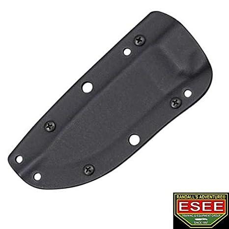 ESEE - Randalls Adventure ESEE Model 4 Sheath