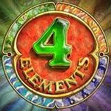 4 Elements [Download]