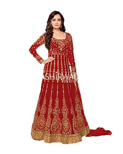 asian indian dress - 6