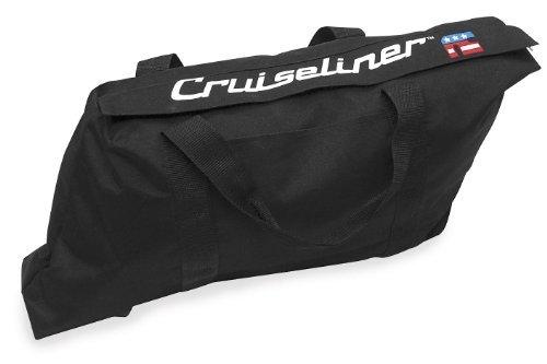 Classic Saddlebag Liners (National Cycle Cruiseliner Saddlebag Liners)