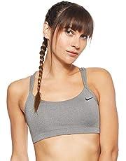 Nike Womens Bra AQ8686-P, Womens, Bra, AQ8686