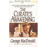 Curate's Awakening, George MacDonald, 1556613725
