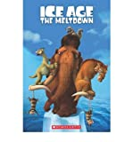 Ice Age 2: The Meltdown (Popcorn Readers) (Mixed media product) - Common