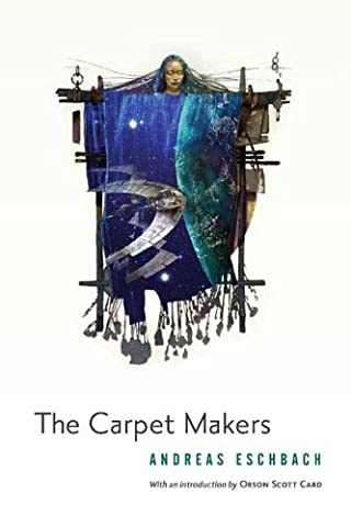 The Carpet Makers (Carpet Prices)