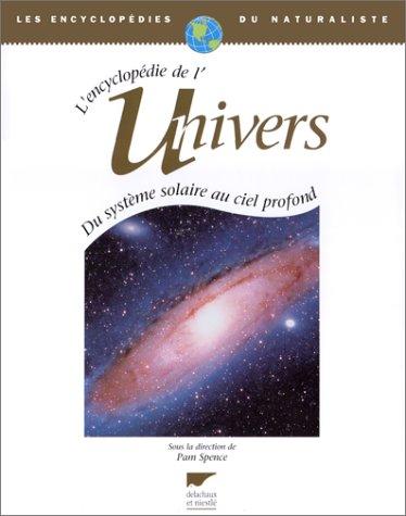L'Encyclopédie de l'univers