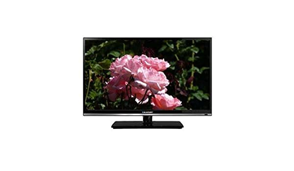 Blaupunkt B32FA112BK - TV: Amazon.es: Electrónica