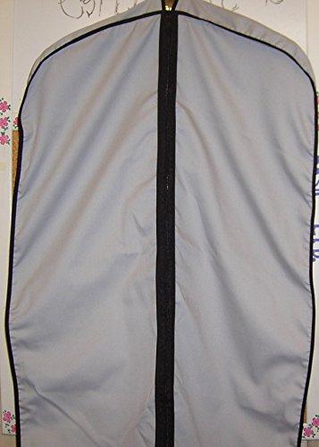 Fur Garment Bags - 2