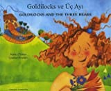 Goldilocks and the Three Bears, Kate Clynes, 1844440478