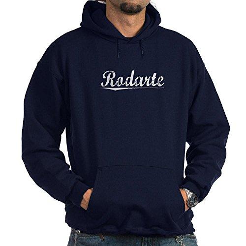 cafepress-rodarte-vintage-hoodie-dark-pullover-hoodie-classic-comfortable-hooded-sweatshirt