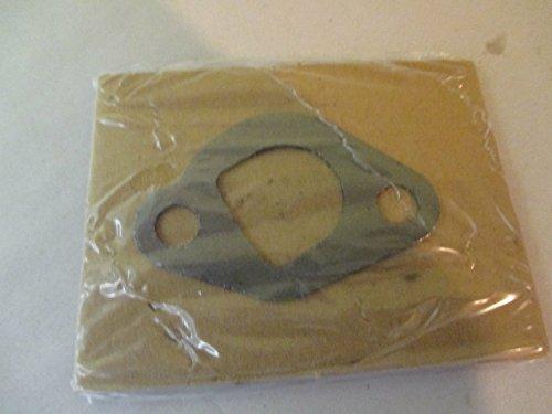Best Manual Transmission Seals