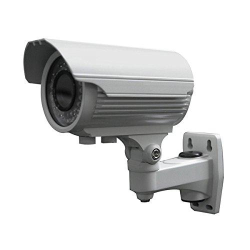 Hawk-156VXIRCBW-CCTV-Camera