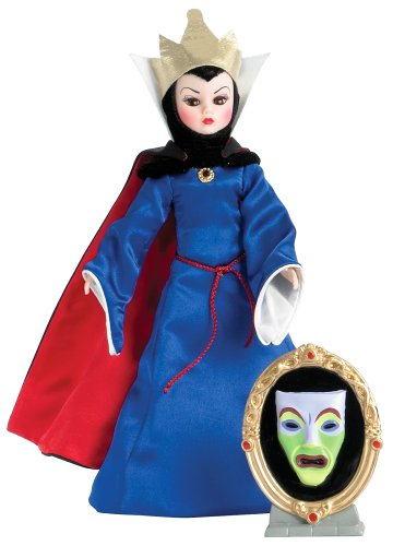 Snow White's Evil Queen (Evil Queen From Snow White Costume)
