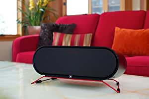 Aperion Allaire ARIS Wireless Speaker System Without Wireless Card