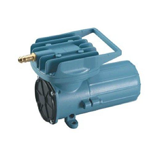 35 watt air pump - 3