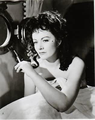 Boobs Sexy Margaret Lockwood  naked (35 foto), 2019, cleavage