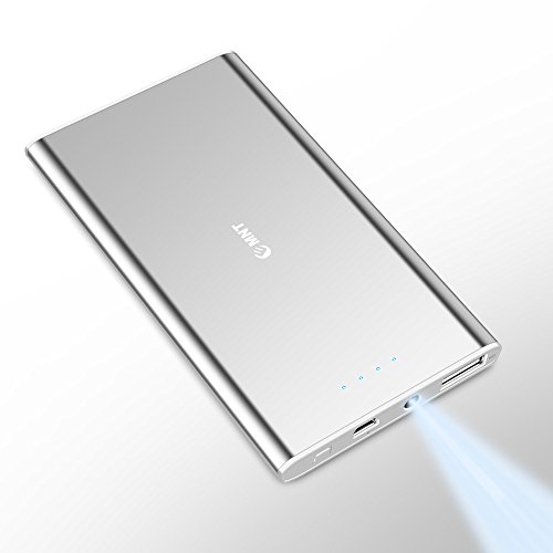 Backup Battery For Android - 8