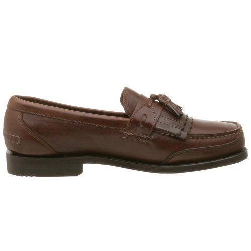 Loafer Neil Men's Tassel Murphy M Walnut zw6qU