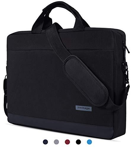 Shoulder Compatible Chromebook ZenBook Macbook