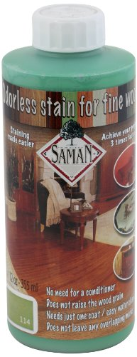 saman-tew-114-12-12-ounce-interior-water-based-stain-for-fine-wood-lime