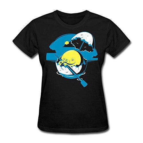 co-womens-shipwregg-t-shirt-black