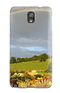 New Design On RVqbBlB18401hoUBQ Case Cover For Galaxy Note 3