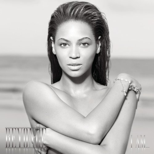 Lirik lagu beyonce if i were a boy
