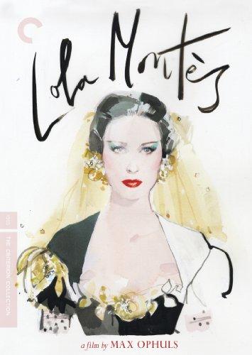 Lola Montes]()