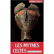 MYTHES CELTES (LES) : LA DÉESSE BLANCHE