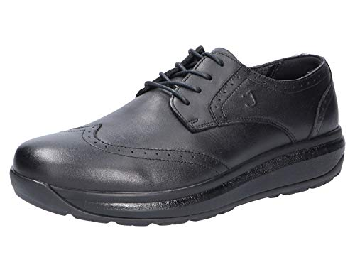50c7dc46 Joya Men's Paso Fino Walking Shoe, Black - Buy Online in UAE. | Shoes  Products in the UAE - See Prices, Reviews and Free Delivery in Dubai, Abu  Dhabi, ...