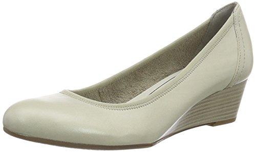 Gentlemen/Ladies Tamaris - Borage Keil B01L7E36CG Shoes Big sale clearance sale Big excellent International big name d3a51e