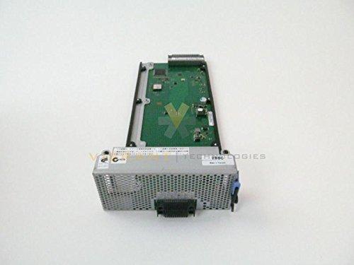 IBM 46K6476 Fsp Clock Card, Pass Through - Clock Card Ibm