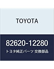 Toyota 82620-12280 Fusible Link Block Assembly