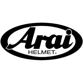 Arai XD4 Helmet (Black Frost, Large)