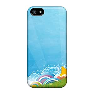 5/5s Perfect Case For Iphone - CyyYUtY7398zDgrI Case Cover Skin