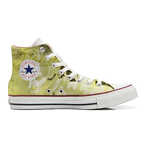 All Woman producto Personalizados Artesano Classic Customized Zapatos Star Converse 6dqwFpxx