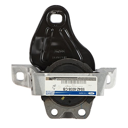 08 ford focus motor mount - 2