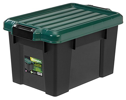 Quart Remington Heavy Duty Storage