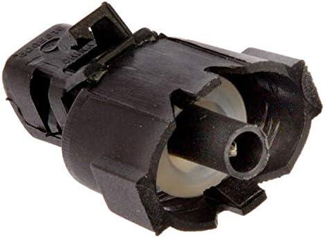 13762BOA Bosch 13762 Oxygen Sensor Dodge OE Fitment