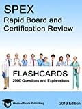 SPEX: Rapid Board and Certification Review