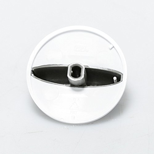 whirlpool 9759243 - 5