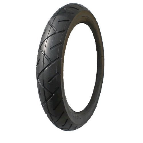 Mountain Buggy Outer Tyre for Swift/Duet 2 Pack 10 Tire