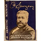 Spurgeon, Arnold A. Dallimore, 0802404294